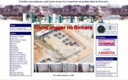 binhara.com.br