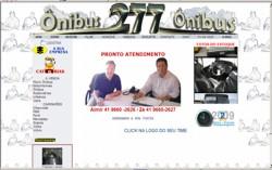 br277onibus.com.br