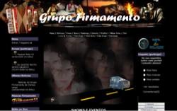 grupofirmamento.com.br