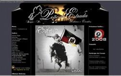 peaodaestrada.com.br
