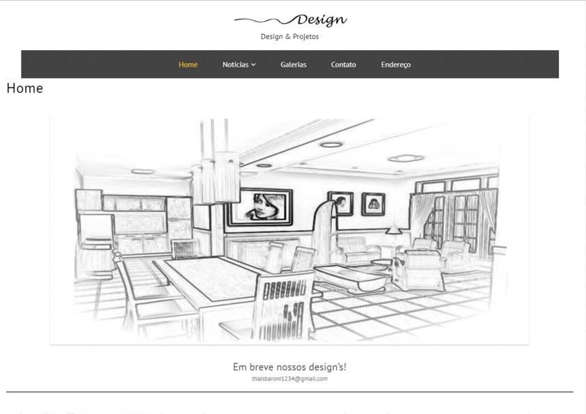 design.betezek.com.br