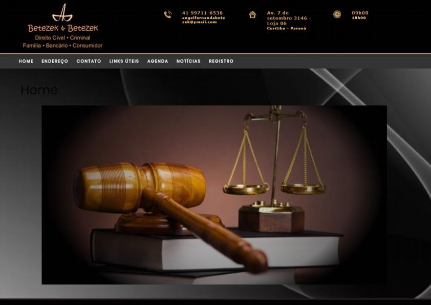 advogados.betezek.com.br