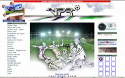 vpresportes.com.br